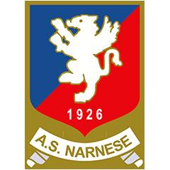 Narnese