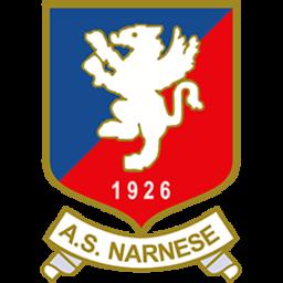 Narnese logo