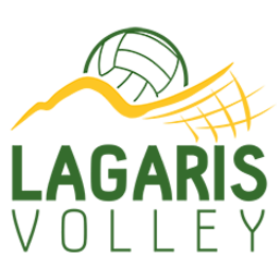 Lagaris logo