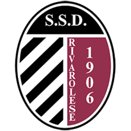 Rivarolese logo