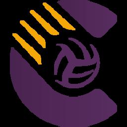 Casoria logo