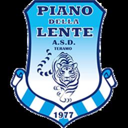 Piano Della Lente logo