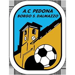 Pedona