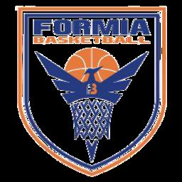 Formia logo