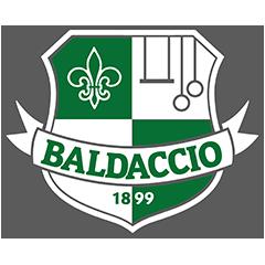Baldaccio Bruni Anghiari