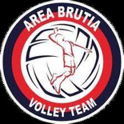 Area Brutia logo
