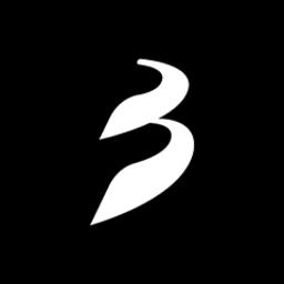 Ks Trentino logo