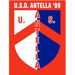 Antella 99