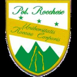 Rocchese logo
