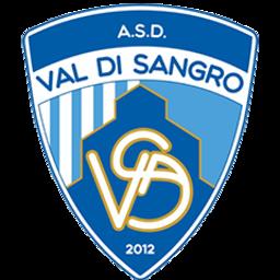 Val di Sangro logo
