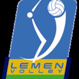 Lemen Almenno logo