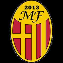 Medicina Fossatone logo