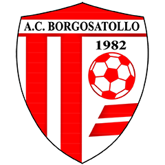 Borgosatollo logo