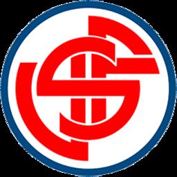 Filottranese logo