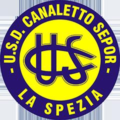 Canaletto Sepor