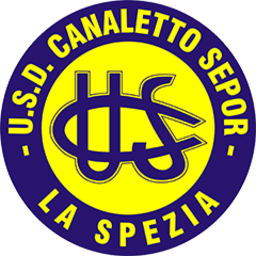 Canaletto Sepor logo