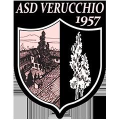Verucchio