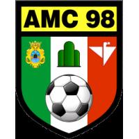 Amc 98
