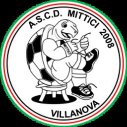 Mittici logo