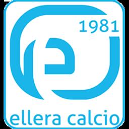 Ellera logo