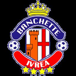 Ivrea Banchette logo