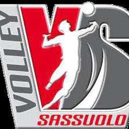 Kerakoll Sassuolo logo