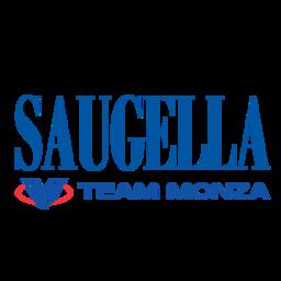 Vero Volley Monza logo
