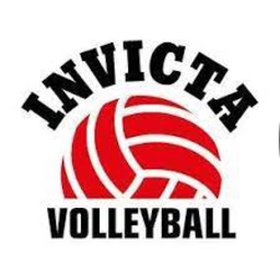 Invicta Grosseto logo