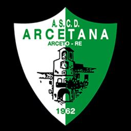 Arcetana logo