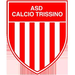 Calcio Trissino