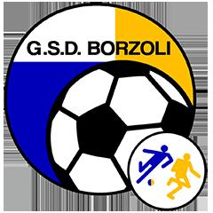 Borzoli