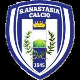 Sant'Anastasia logo