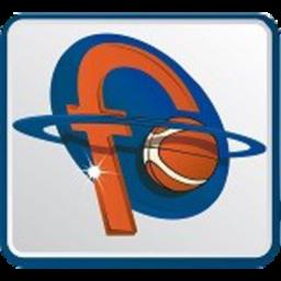 Famila Schio logo