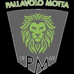 Motta di Livenza logo
