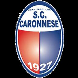Caronnese logo