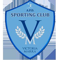 Victoria Marra