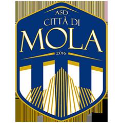 Città di Mola