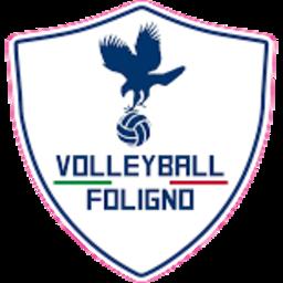 Edottorossi Foligno logo