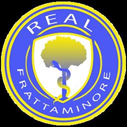 Vis Frattaminorese logo