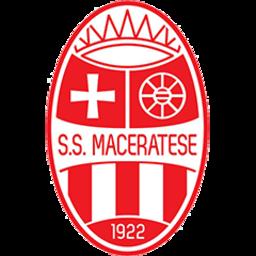 Maceratese logo