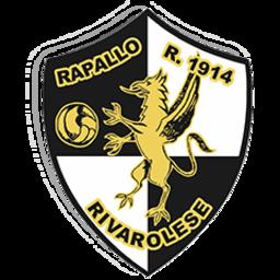 Rapallo Rivarolese logo