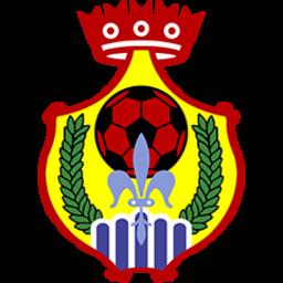 Montecosaro logo