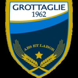 Ars et Labor Grottaglie logo