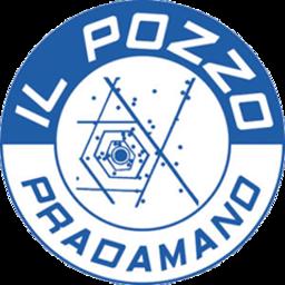 Il Pozzo logo