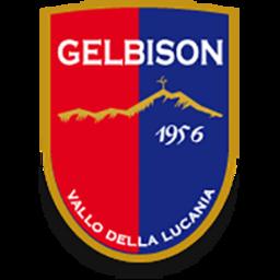 Gelbison VdL logo