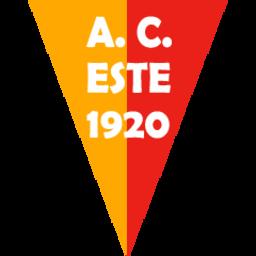 Este Calcio logo