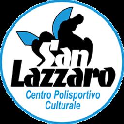 San Lazzaro logo