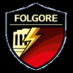 Dolce Onorio Marsala logo