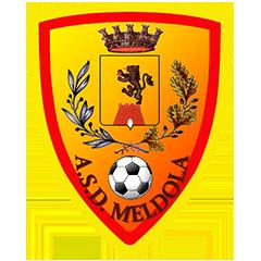 Meldola