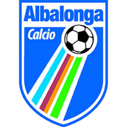 Cynthialbalonga logo